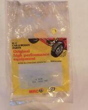 MRC Tamiya 7538 Dif Gear Bag
