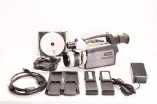 Flir P620 Thermacam 640x480 Infrared Thermal Imaging Camera P640 P660