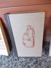 Der veruntreute Himmel, ein Roman von Franz Werfel