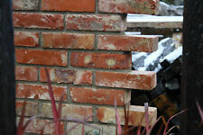 Klinker Ziegelsteine rustikal reichsformat inkl Lieferung