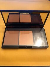 Estee Lauder Pure Color Envy Sculpting Blush /blush Sculptant Bronze Golddess