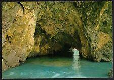 AA0574 Cosenza - Provincia - Scalea - Grotta Trasi e Jesci