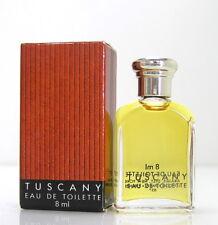 Aramis Tuscany Miniatur 8 ml Eau de Toilette / EDT