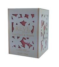 Reve Elixir Van Cleef & Arpels EDP Eau De Parfum for Women NEW & OVP 50ml