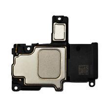 """OEM Ringer Ringtone Loud Speaker Buzzer Sound Repair Parts for iPhone 6(4.7"""")"""