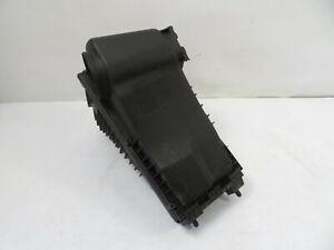07-10 Porsche Cayenne 957 #1167 airbox, filter box, left 7L0128607F