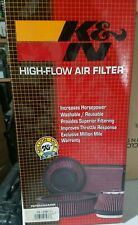 K&N Replacement 33-2101 Air Filter 4.6 Ford