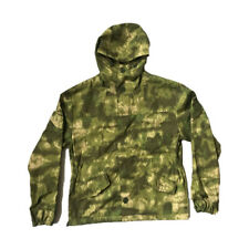GORKA-3 SUMMER RIPSTOP A-TACS  for special forces camouflage Multicam Uniform