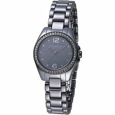 Coach analog Dress Damen Watch 14502130