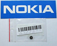 ORIGINAL NOKIA 8800 SPECIAL EDITION/GOLD/SIROCCO VIBRA TAPE KLEBER TESA 9400521