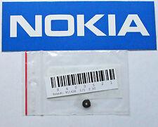 ORIGINALE Nokia 8800 Special Edition/Oro/Sirocco vibra Tape colla tesa 9400521