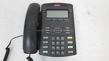 Nortel IP Phone 1220 NTYS19 NTYS19BB70E6 IP Office Phone - NO BASE & AC Adapter