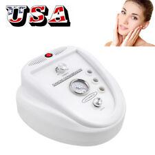 Diamond Peeling Dermabrasion Microdermabrasion Facial Skin Care Beauty Machine