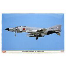 Hasegawa #07419 1/48 F-4EJ Phantom II OLD FASHION