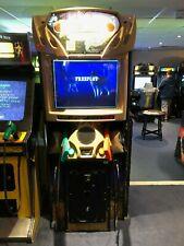 Big Buck Hunter Pro Arcade Machine - Arcade Game Full Working Order - Shooting