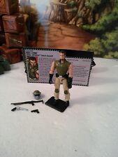 Plague Trooper vs Steel Brigade: 2006 Urban Assault: RED ZONE(v1): 100% CMP