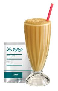 Dr. MacLeods VLED Coffee Shake x 18