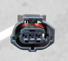 Camshaft Position Sensor Connector harness for Toyota Scion & Lexus Ls460 Es350