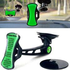 Gripgo Universal Car Mount GPS Navigation Holder stand for I-phone S-amsung