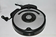 iRobot Roomba 561 Robotic Vacuum Cleaner