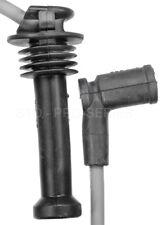 Spark Plug Wire Set Standard 26465