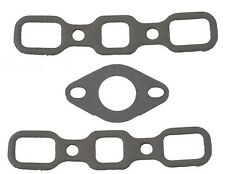 9N9447 / 9N9448 - Manifold Gasket Set for 9N 2N 8N Ford Tractors