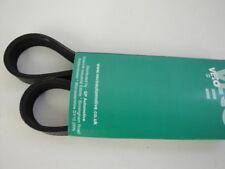 Skoda Fabia 1.4 16V Alternator Fan Drive Belt 2002-08