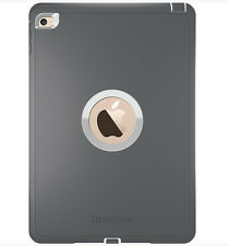 OTTERBOX Defender Rugged Case for iPad Air 2 Glacier