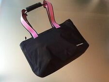 Genuine Nero Ralph Lauren Polo Sport Zip Tote Bag ** BN **