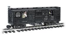 Märklin Epoche II (1920-1950) Modellbahnen der Spur H0