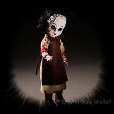 *BUTCHER BOOP* Living Dead Dolls Series 32 - Halloweens Of Yesteryear (27cm)