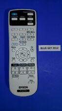 ORIGINAL Epson 161371700 REMOTE CONTROL