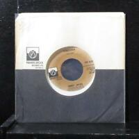 "Terry Jacks - Christina / Feelings That We've Lost 7"" VG+ Vinyl 45 PSR 45,023"
