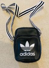 Adidas Cross Body Bag