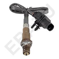 Upstream O2 Oxygen Sensor For Ford F-150 Explorer E-150 E-250 E-350