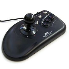 ## original SEGA Mega Drive 3 Button Joystick / Arcade Stick - für MD 1 & MD 2 #