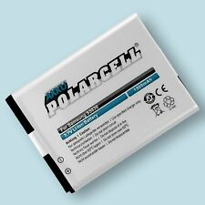 PolarCell Replacement Battery for Samsung Galaxy Mini 2 GT-S6500 Y DuoS GT-S6102