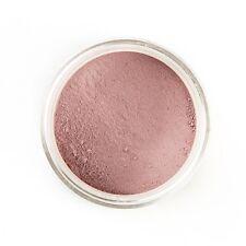 Full Sz Loose Mineral Makeup Blush ~Enlighten~ Blusher