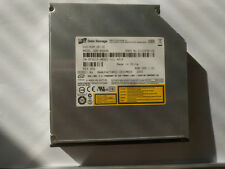 HL gdr-8084n Dell P/N 0fg219 PowerEdge SLIM-LINE DVD-ROM drive unità IDE