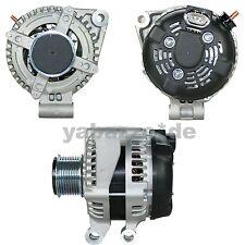 Neu Lichtmaschine Land Rover Discovery 4.4 Range Rover  Sport 4.4i V8 150A