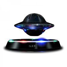 Sharper Image Air Levitating Bluetooth Speaker - rrp £149.99