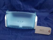 Daewoo Réfrigérateur Congélateur LG Utilitaire Porte de modèle 14.5x27x11.3cm No:FRN-U20DAI