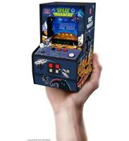 Dreamgear DG-DGUNL-3279 My Arcade Space Invaders (dgdgunl3279)