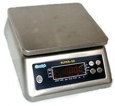 Waterproof Scales 30kg