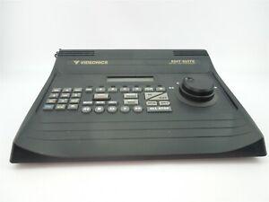 Videonics AB-1 A/B Roll Edit Controller Edit Suite (NTSC)
