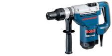 Bosch GBH 5-38 D Professional Martello perforatore demolitore 0 611 240 003