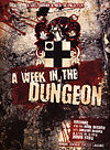 bodybuilding dvd MARK DUGDALE A WEEK IN THE DUNGEON
