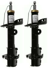Sachs 2x Shock Absorbers Dampers Front Kit 316 878, 316 879