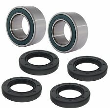 Arctic Cat 500 TRV 4x4 ATV Rear Wheel Bearing Kit 03-04