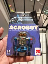 Tomy Acrobot No.2521 1978 Wind-up Vintage Toy - Brand NEW